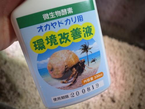 Okayadokari241